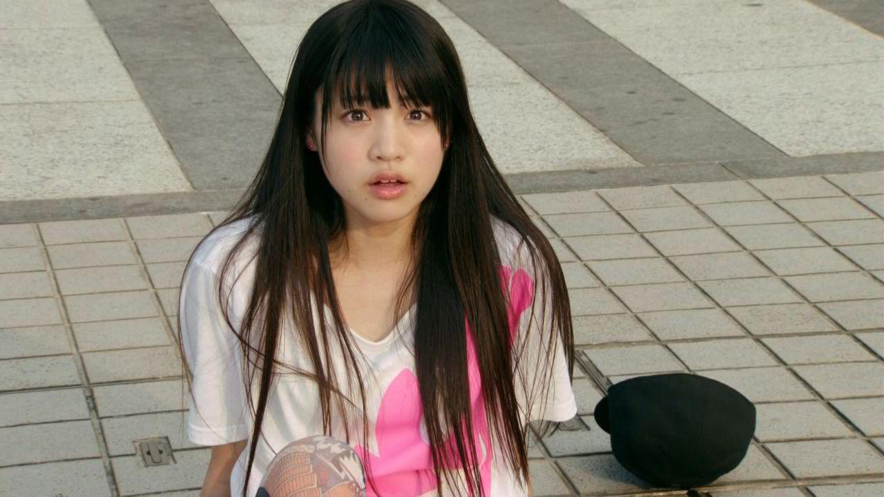 志田友美の画像 p1_9